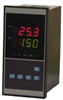 HC-808A/S智能专家压力PID控制仪