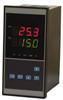 HC-808A/S智能专家温度PID控制仪