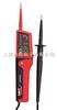 UT-15C/UT15CUT-15C防水型测电笔UT15C