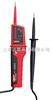 UT-15B/UT15BUT-15B防水型测电笔UT15B