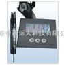 pH分析仪(pH/ORP 分析仪) 型号: JM-pH-802
