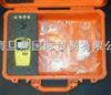 国产进口恒流大气采样器|便携式大气采样器|采样仪器价格|标准|原理