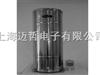 雨量记录仪ZDR-1G雨量记录仪ZDR-1G