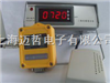 ZDR-30/ZDR30PH记录仪ZDR-30