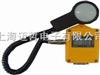 ZDR-14/ZDR14照度记录仪ZDR-14