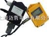ZDR-17/ZDR17电压记录仪ZDR-17