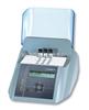 WTW/COD消解仪 型号:WTW/CR2200