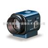 日本watec工业CCD摄像机