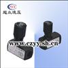 LADRV型,LDV型单向节流阀,节流/截止阀