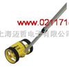 MW20M/MW-20MMW20M美国史丹利Stanley MW20M小型测量轮