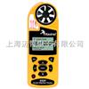 Kestrel4500Kestrel4500美国NK 袖珍式气象追踪仪 Kestrel 4500
