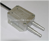 测气管压力传感器|和谐号受风压力传感器|挡风玻璃受风压力传感器