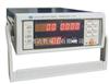 LW-9901/LW9901LW-9901数字功率计LW9901