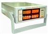 LW-9800/LW9800LW-9800数字功率计LW9800