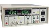 LW-2686/LW2686LW-2686电解电容漏电流测试仪LW2686