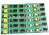 T10/T-10T10 LED灯管电源 T-10