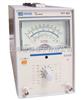 TVT-321/TVT321TVT-321单针指针式毫伏表TVT321