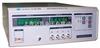 LW2812C/LW-2812CLW2812C LCR数字电桥LW-2812C