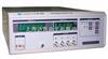 LW2811C/LW-2811CLW2811C 10KHz LCR数字电桥LW-2811C