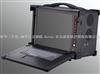 研华,研祥,EVAK,ACME-800,ACME-850加固便携式工控机