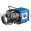 GigE映美精工业相机