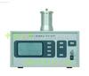 热重分析仪 型号:HF8/DZ3339