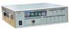 LW-2512B/LW2512BLW-2512B智能型微电阻测试仪LW2512B