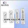 CQ-80~250系列液位液温计