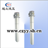 TFA系列TFA系列吸油过滤器(新型)