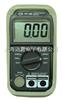 YF-150/YF150YF-150台湾泰玛斯TENMARS 数显电容表YF150