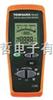 TM-507/TM507TM-507台湾泰玛斯TENMARS 高阻计/电阻计TM507