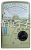 YF-510/YF510YF-510台湾泰玛斯TENMARS 指针式高阻计/电阻针YF510