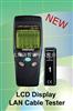 TM-901/TM901TM-901台湾泰玛斯TENMARS 网路缆线测试仪TM901