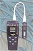 LC-90/仪LC90LC-90台湾泰玛斯TENMARS 网路缆线测试仪LC90