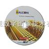 HALCON机器视觉图像处理软件