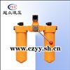 双筒回油过滤器(传统型)