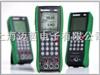 MC-2TE/MC2TEMC-2TE美国芬兰贝美克斯Beamex过程信号校验仪MC2TE