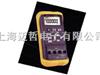 MIC-04 /MIC04MIC-04 美国芬兰贝美克斯Beamex信号发生器MIC04