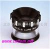 高精度台式盐度计/阿贝折射仪 型号:CN61M/2WAJ库号:M298960