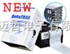 1640316403美国DeltaTRAK一次性温度记录仪16403