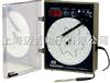 1422414224美国DeltaTRAK走纸圆图温度记录仪
