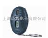 21202120呼气式酒精检测仪/酒精检测器2120