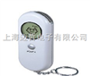 63806380图显呼气式酒精测试器/酒精检测仪6380
