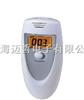 6897S6897S酒精浓度检测仪/呼气式酒精测试仪6897-S