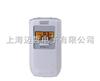 6395S/6395-S6395S背光数字酒精测试器/6395-S酒精检测仪