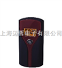 6880S/6880-s6880S带背光数字酒精测试器/酒精检测仪6880-s