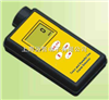 TN-AB型TN-AB型便携式有毒有害气体检测仪