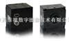 大恒SV-F系列1394数字摄像机