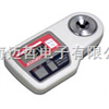 PR60PA 日本ATAGO(爱宕)异丙醇数字折射仪PR-60PAPR60PA 日本ATAGO(爱宕)异丙醇数字折射仪PR-60PA