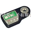 PR201α( alpha )日本ATAGO(爱宕)数字式折射仪PR-201α( alpha )PR201α( alpha )日本ATAGO(爱宕)数字式折射仪PR-201α( alpha )